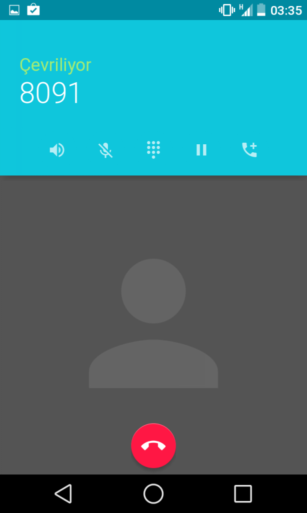android-l-dialer