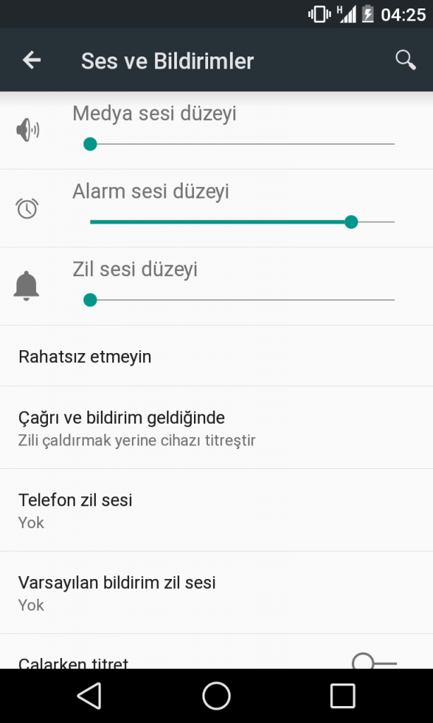 android-l-settings-sound