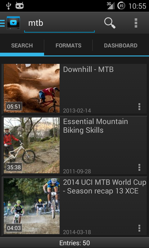 youtube-downloader1