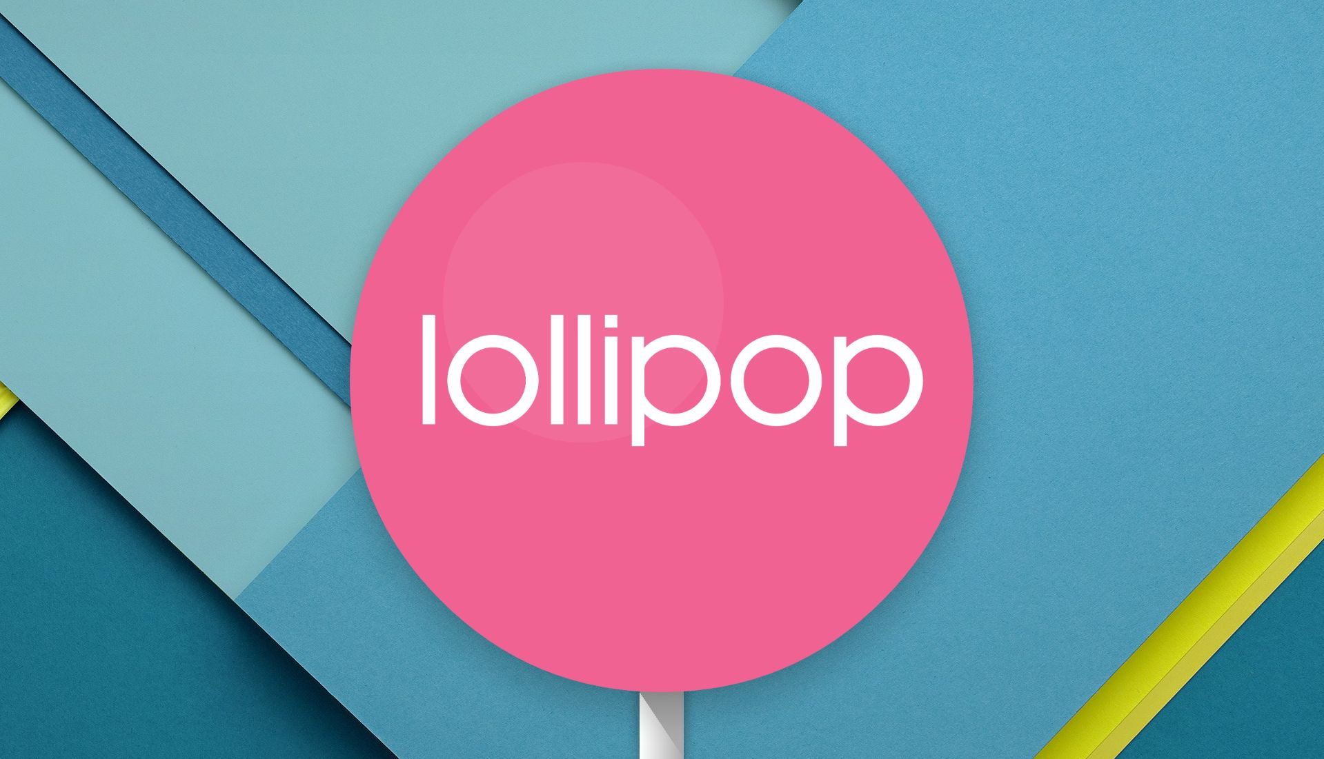 android_lollipop_game