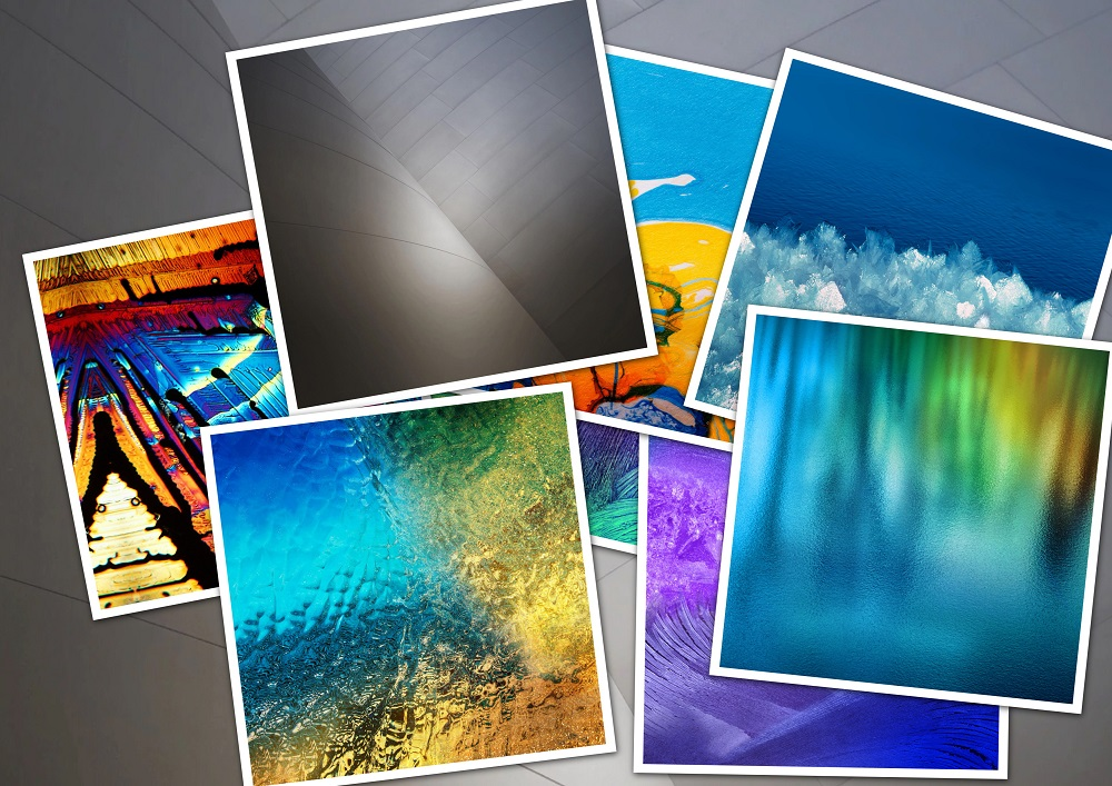 Samsung-Galaxy-Note4-Stock-Wallpapers