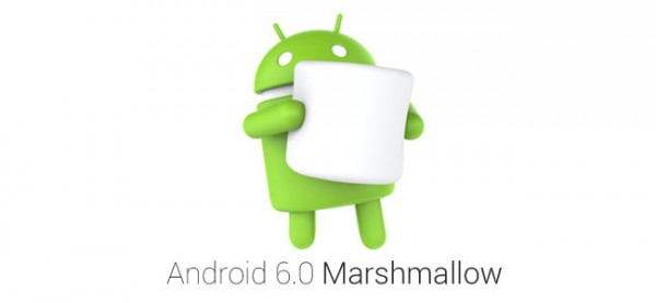 android-6-0-marhmallow