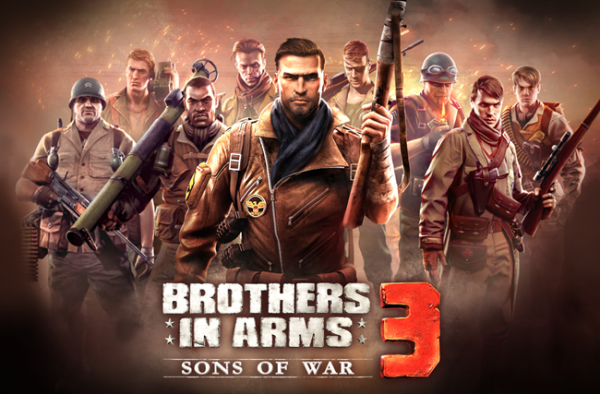 brothers-in-arms-3-Sons-of-war-Windows-Phone_thumb