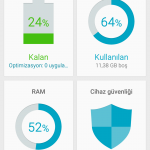 note5-smartmanager