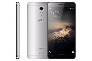 lenovo-vibe-p1-turbo-1