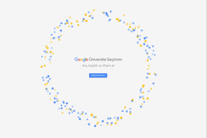Google-universite-secimim