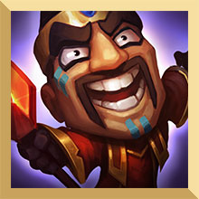 icon-draven-winion