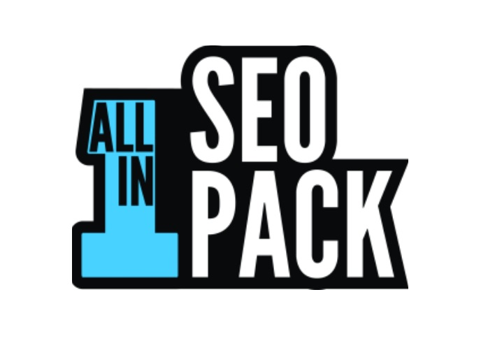 WordPress - All In One Seo Pack
