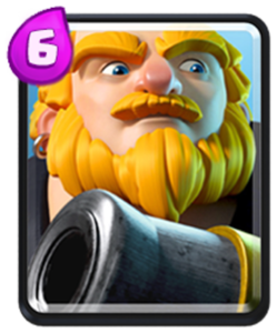 royale-giant