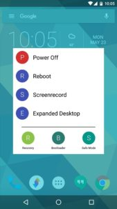 upgrade-androids-power-menu-with-material-design-lots-features.w1456