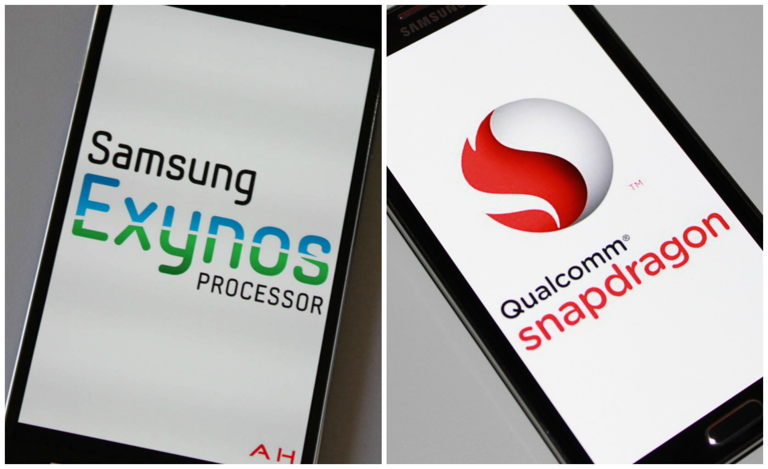 Exynos-and-Snapdragon