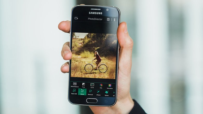 android-best-cam-apps