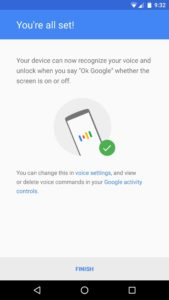 get-pixels-new-google-assistant-working-other-android-devices-w1456-6